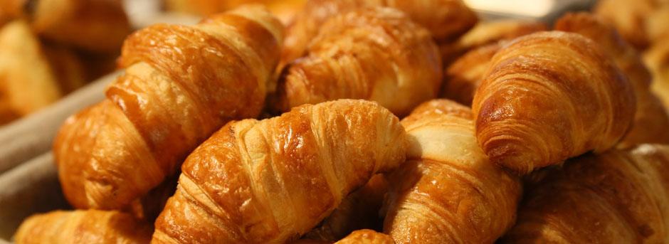 boulangerie-patisserie-moyaux-calvados