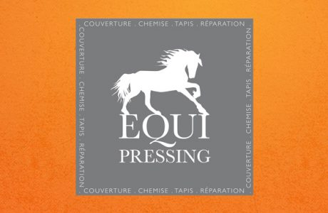 equi pressing amical moyaux