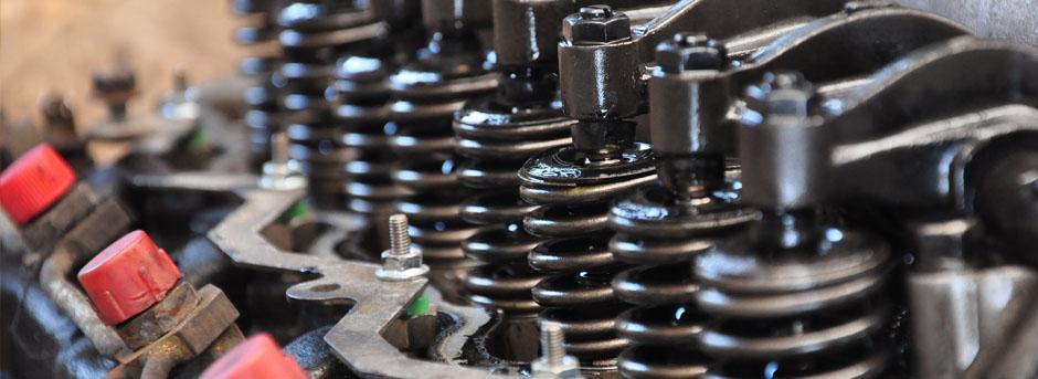 mecanique-garage-moyaux-normandie