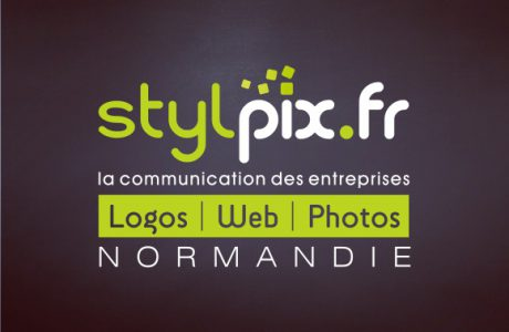 stylpix création sites internet amical moyaux