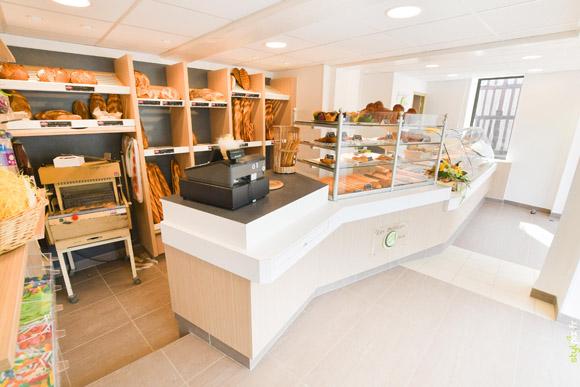 boulangerie-delices-alices-moyaux-2