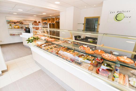 boulangerie-delices-alices-moyaux-3