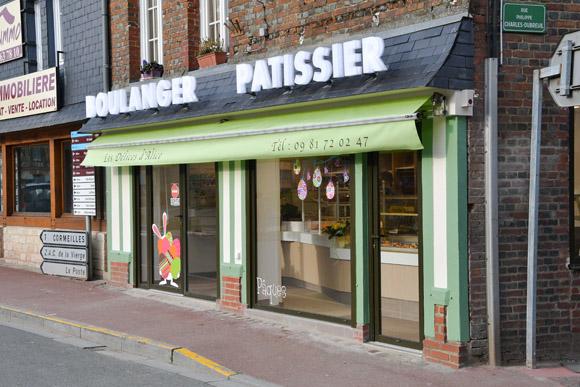 boulangerie-delices-alices-moyaux