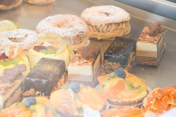 boulangerie-patisserie-delices-alice-amical-moyaux