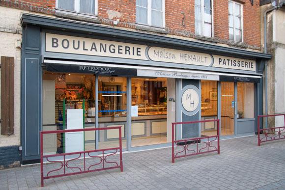 boulangerie-patisserie-henault-amical-moyaux