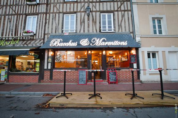 bacchus-et-marmitons-restaurant-bar-vins-moyaux