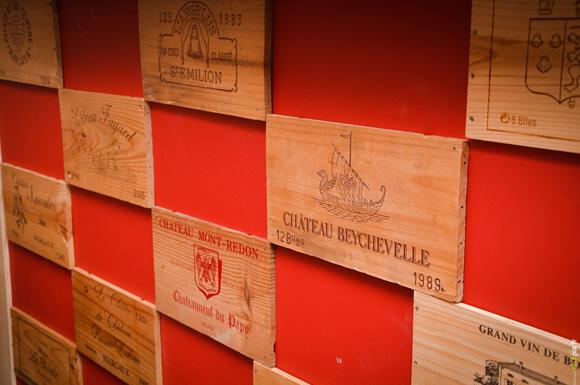 bacchus-marmitons-bar-vins-lisieux