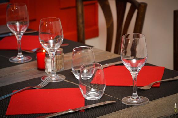 bacchus-marmitons-restaurant-moyaux