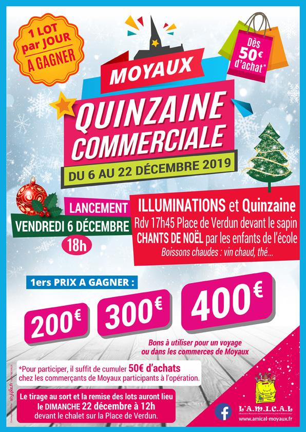 Affiche-Quinzaine-commerciale-2019-moyaux