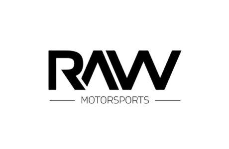 raw motorsports moyaux